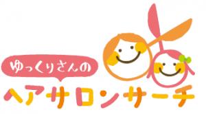 新ゆっくりさんロゴ2
