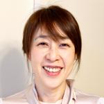 小林京子(聖路加国際大学大学院 小児看護学 教授)